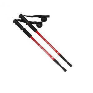Палки для скандинавской ходьбы Sabriasport 3300