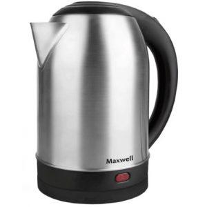 Чайник Maxwell MW-1077 ( Скидка 30% )