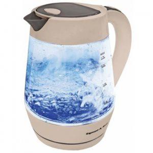 Чайник Zigmund & Shtain KE-818 ( Скидка 30% )