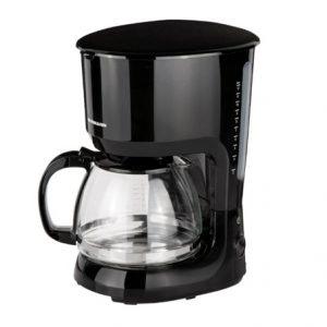 Кофеварка ACM-227 NORMANN ( Скидка 30% )