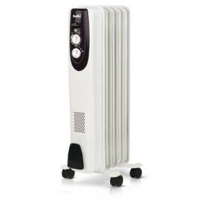 Масляный радиатор Ballu BOH CL-05WRN ( Скидки 30% )