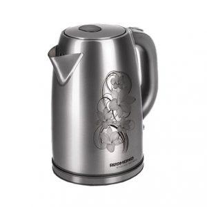 Чайник REDMOND RK-M159 ( Скидка 30 %)
