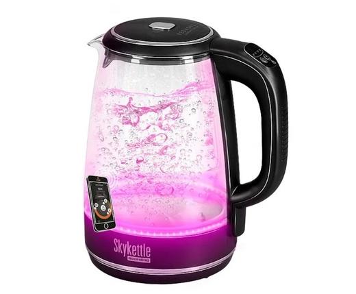 Чайник REDMOND SkyKettle G200S ( Скидка 30% )