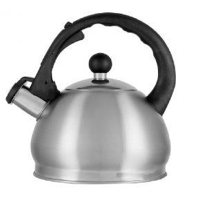 Чайник со свистком Aurora AU620 ( Скидка 30% )