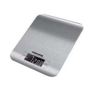 Кухонные весы REDMOND RS-M723 ( Скидка 30% )
