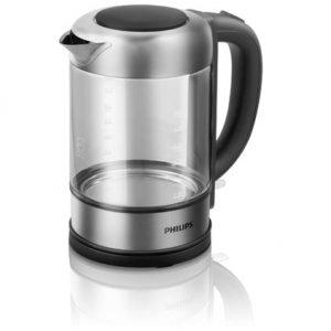 Чайник Philips HD9342 ( Скидка 30% )