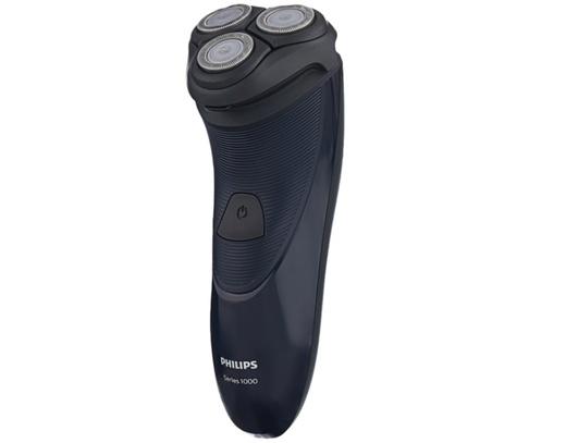 Электробритва Philips S1100 Series 1000 ( Скидка 30% )