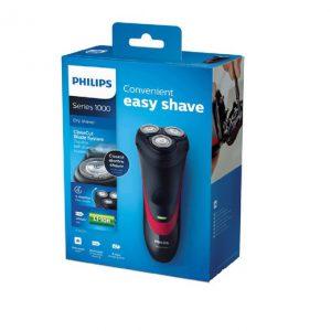 Электробритва Philips S1310 Series 1000 ( Скидка 30% )