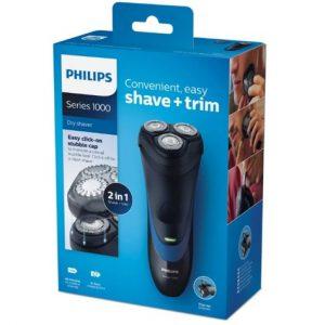 Электробритва Philips S1510 Series 1000 ( Скидка 30% )