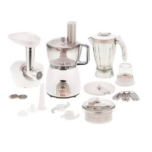 Кухонный комбайн Holt HT-FP-004 ( Скидка 30% )