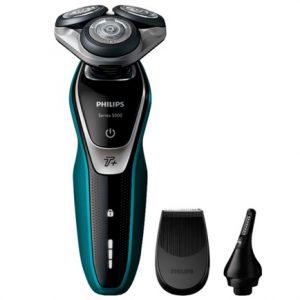 Электробритва Philips S5550 Series 5000 ( Скидка 30% )