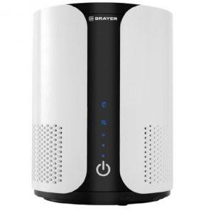 Очиститель воздуха Brayer BR4930 ( Скидка 30% )