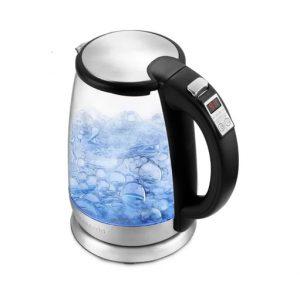 Чайник Kitfort KT-628 ( Скидка 30% )