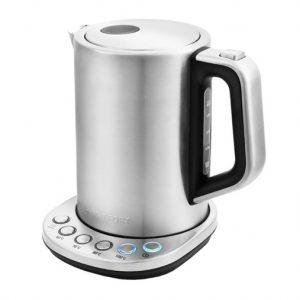 Чайник Kitfort KT-638 ( Скидка 30% )
