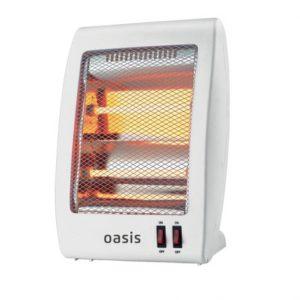Инфракрасный обогреватель Oasis IS-8 ( Скидка 30% )