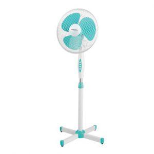 Напольный вентилятор Scarlett SC-SF111B08 ( Скидка 30% )