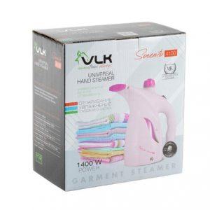 Отпариватель VLK Sorento-4100 ( Скидка 30% )
