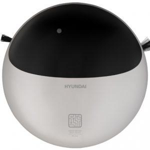 Робот-пылесос Hyundai H-VCRS01 ( Скидка 30% )