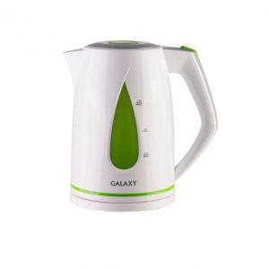 Чайник GALAXY GL0201 ( Скидка 30% )