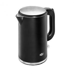 Чайник Holt HT-KT-020 ( Скидка 30% )