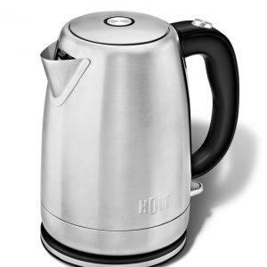 Чайник HOLT HT-KT-021 ( Скидка 30% )