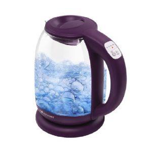 Чайник Kitfort KT-640-5 ( Скидка 30% )