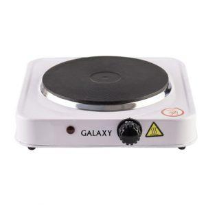 Электрическая плита GALAXY GL3001 ( Скидка 30% )