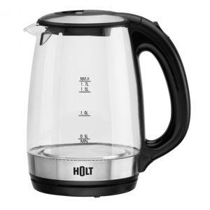 Электрочайник Holt HT-KT-009 ( Скидка 30% )