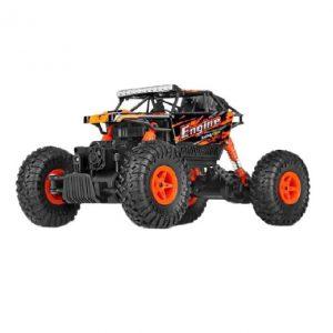 Радиоуправляемая игрушка WLtoys Машина 4WD 18428-B ( Скидка 30% )