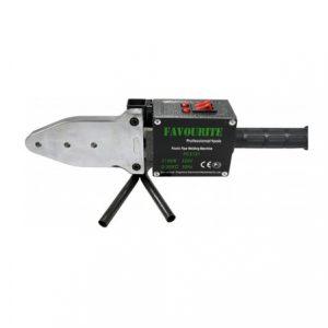 Аппарат для раструбной сварки FAVOURITE PC-3121 ( Скидка 30% )