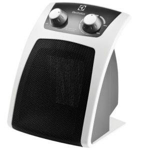 Тепловентилятор Electrolux EFH C-5120 ( Скидка 30% )