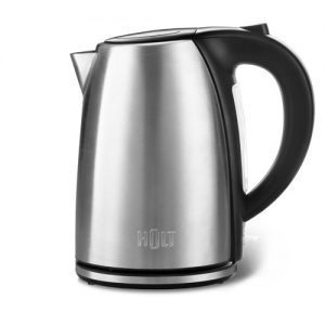 Чайник HOLT HT-KT-006 ( Скидка 30% )