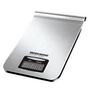 Кухонные весы REDMOND RS-M732 ( Скидка 30% )