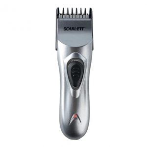 Машинка для стрижки волос Scarlett SC-160 ( Скидка 30% )