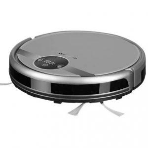 Робот-пылесос REDMOND RV-R500 ( Скидка 30% )