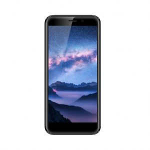 Смартфон Nobby S300 ( Скидка 30% )