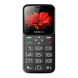 Телефон teXet ТМ-В226 ( Скидка 50% )