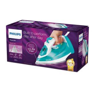 Утюг Philips GC2992 70 PowerLife ( Скидка 40% )