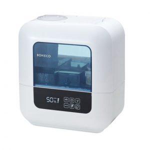 Увлажнитель воздуха Boneco U700 ( Скидка 40% )