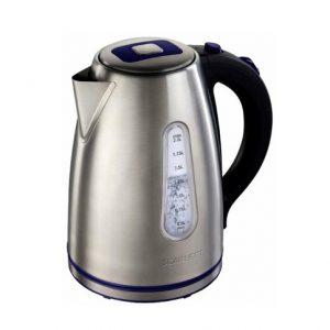 Чайник Scarlett SC-EK21S57 ( Скидка 30% )