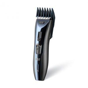Машинка для стрижки волос Holt HT-TR-002 ( Скидка 30% )