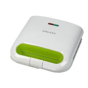 Вафельница Galaxy GL 2963 ( Скидка 30% )
