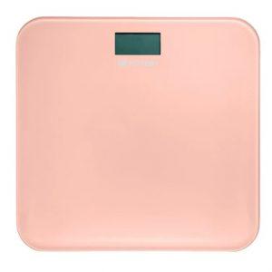 Весы электронные Kitfort КТ-804-3 ( Скидка 30% )